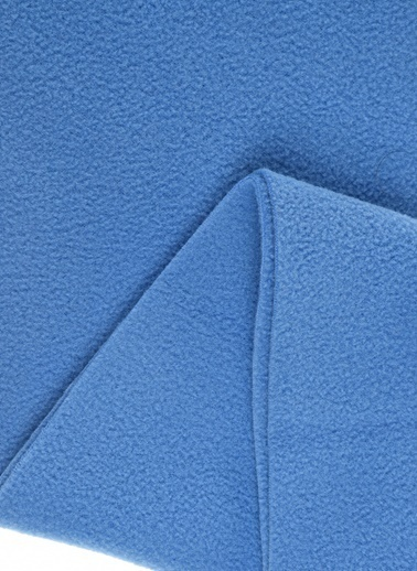 LMN by Limon Company Nike Aksesuar Atkı Mavi